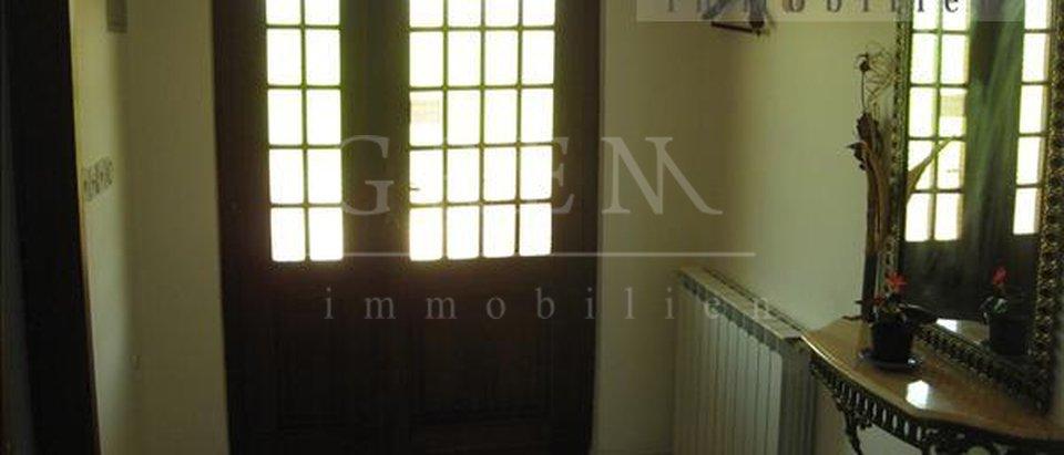 Hiša, 223 m2, Prodaja, Vrsar - Funtana