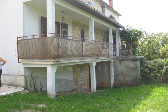 Hiša, 110 m2, Prodaja, Poreč