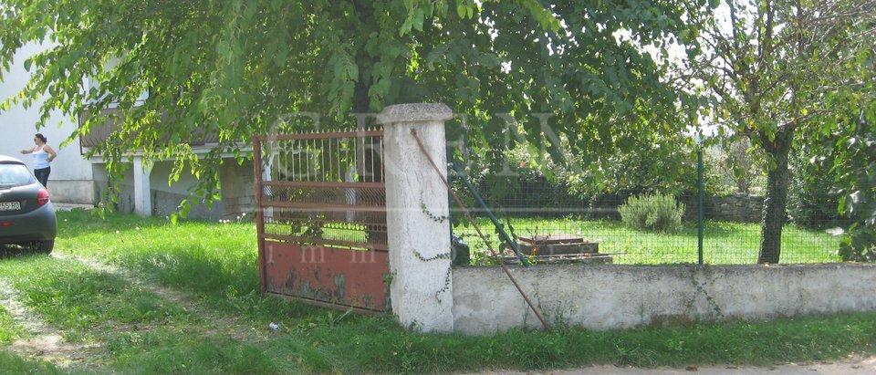 Stein Haus Poreč 14 km -