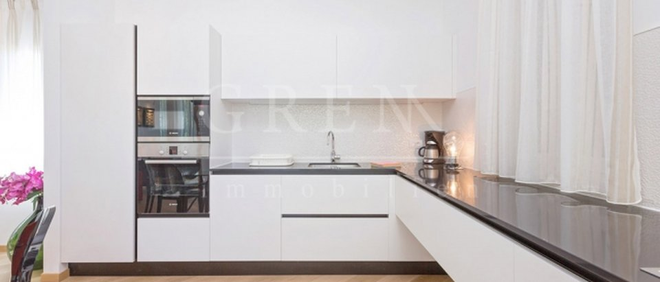 Apartment, 140 m2, For Sale, Vrsar - Funtana