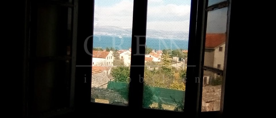 House, 120 m2, For Sale, Mirca