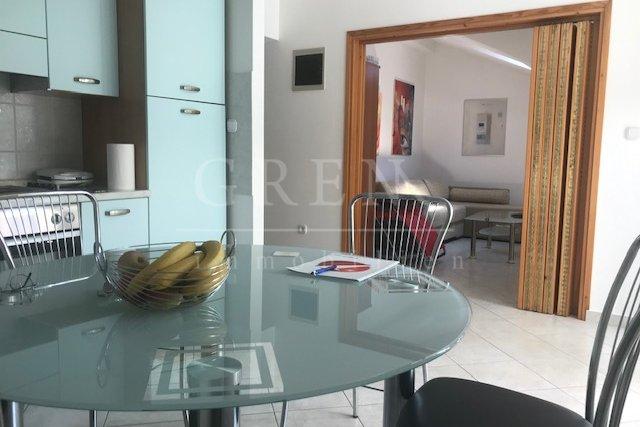 Stanovanje, 57 m2, Prodaja, Poreč