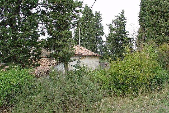 Grundstück, 11153 m2, Verkauf, Barban
