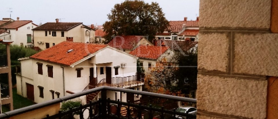 Apartment, 67 m2, For Sale, Poreč