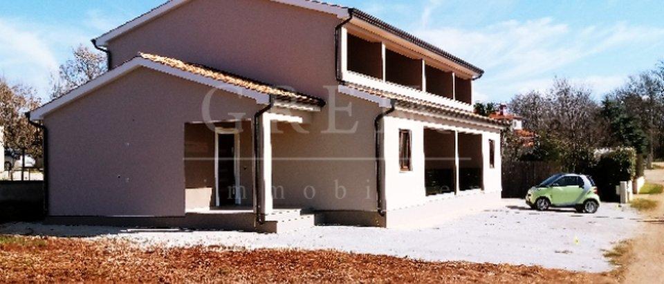 Casa, 125 m2, Vendita, Poreč