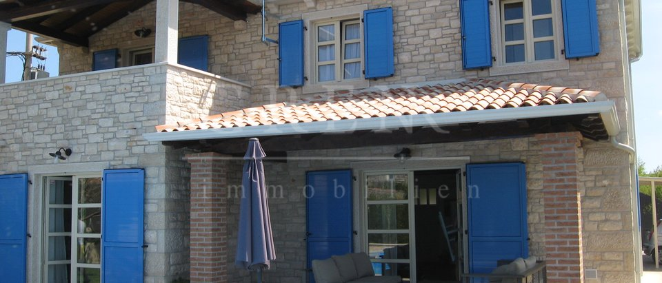 House, 210 m2, For Sale, Poreč