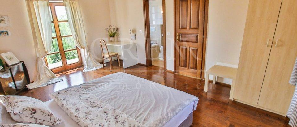 Haus, 156 m2, Verkauf, Poreč