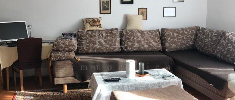 Apartment, 127 m2, For Sale, Poreč