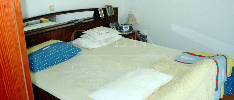Ground floor apartment with 3 bedrooms Porec 5 km