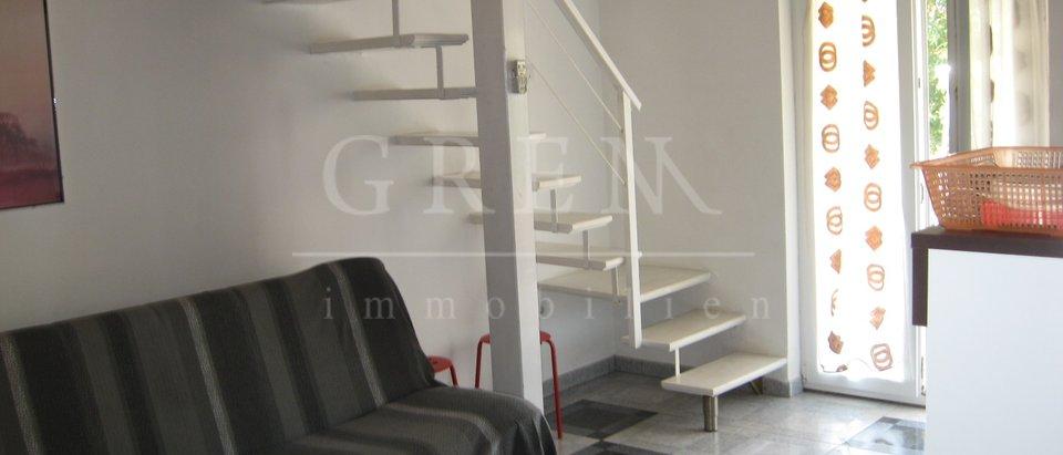 Apartment, 82 m2, For Sale, Poreč