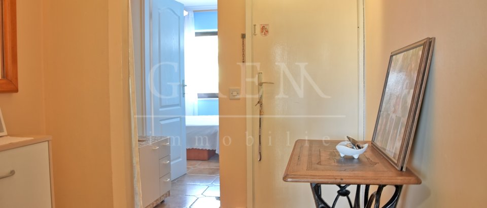 Apartment, 35 m2, For Sale, Vrsar
