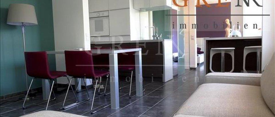 Stanovanje, 46 m2, Prodaja, Poreč - Červar